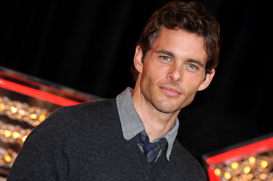 james marsden gifjames marsden instagram, james marsden height, james marsden gif, james marsden movies, james marsden versace, james marsden tumblr, james marsden gif hunt, james marsden 2017, james marsden son, james marsden young, james marsden tom welling, james marsden hugh jackman, james marsden hairspray, james marsden listal, james marsden michelle monaghan, james marsden ian somerhalder, james marsden fan, james marsden always on my mind, james marsden jack black, james marsden movie list