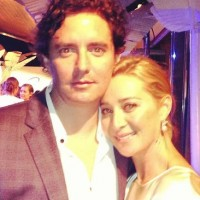 836940-vincent-fantauzzo-and-asher-keddie-