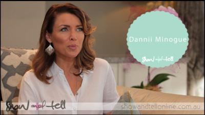 Dannii13