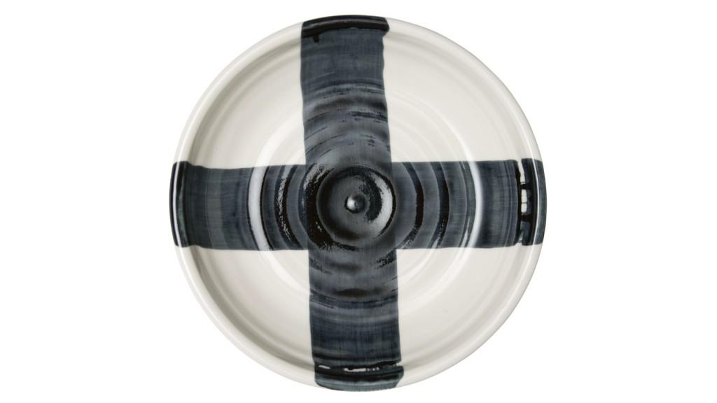Domayne plate and bowl 29.95 domayneonline.com