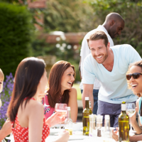virgin-wines-bbq-header_tcm36-43156