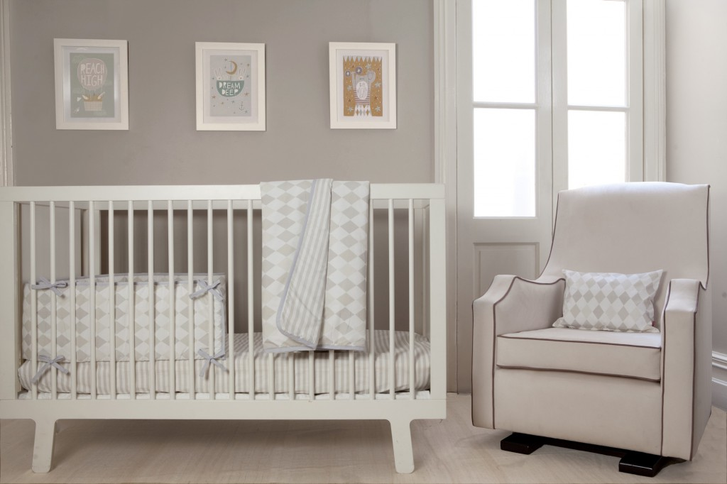 Harl Dusk UK Bedset 2 (Angiolotty-PC's conflicted copy 2013-10-23)_1