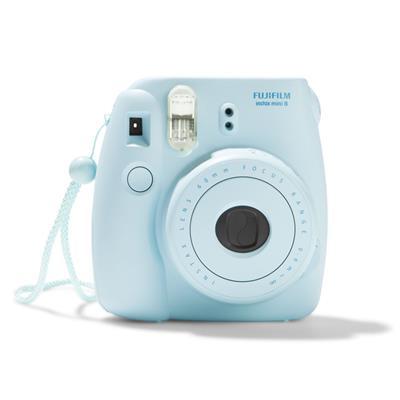 Instax Mini Camera - 79.00 - kmart.com