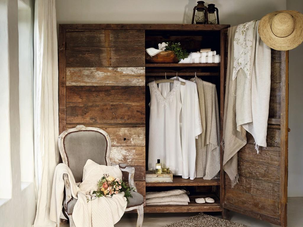 Zara home australia we give you a sneak peek at the range - Zara home online ...