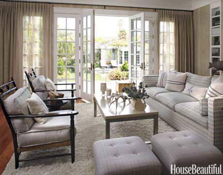 housebeautiful.com