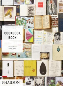 Cookbook Book - Collection of the worlds most notable and influential cookbooks all in one - $75.00 - au.phaidon.com